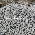 granit küp taş2