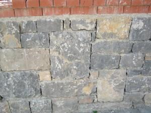 ebalı gebze taşı taş duvar