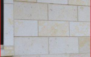 Küfeki taş derzli duvar kaplama